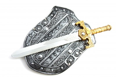 the-sword-of-the-spirit